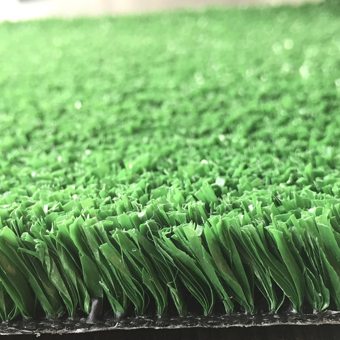 sports 10m hockey field PE artificial grass synthetic